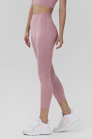 인리치 팬츠8 핑크